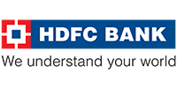 home loan from HDFC Bank for rps savana faridabad flats